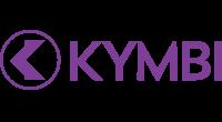 Kymbi logo