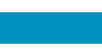 Varuz logo