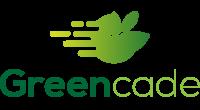 Greencade logo