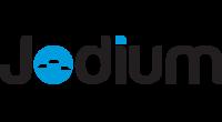 Jodium logo