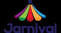 Jarnival logo