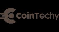 CoinTechy logo
