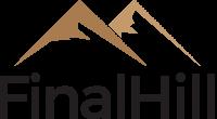 FinalHill logo