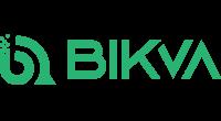 Bikva logo