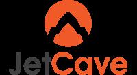 JetCave logo
