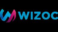 Wizoc logo