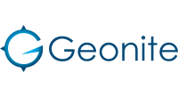 Geonite logo