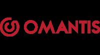 Omantis logo