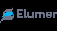 Elumer logo