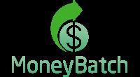 MoneyBatch logo