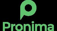 Pronima logo
