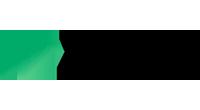 TaxAve logo
