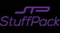StuffPack logo