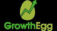 GrowthEgg logo