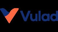 Vulad logo