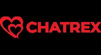 Chatrex logo