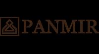 Panmir logo