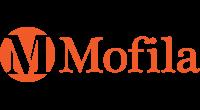 Mofila logo