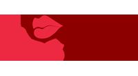 KissTown logo