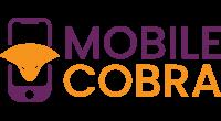 MobileCobra logo