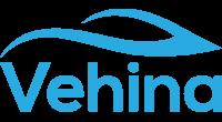 Vehina logo