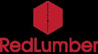 RedLumber logo