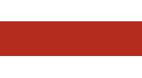 OmniLion logo