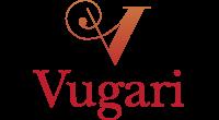 Vugari logo
