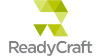 ReadyCraft logo