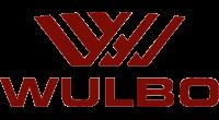 Wulbo logo