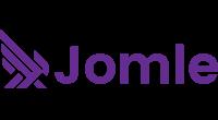Jomle logo