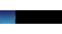 EatCoast logo