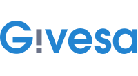 Givesa logo