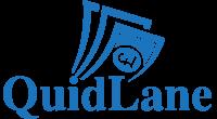 QuidLane logo