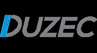 Duzec logo