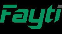 Fayti logo