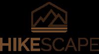 HikeScape logo