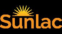 Sunlac logo