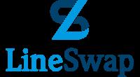 LineSwap logo