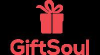 GiftSoul logo