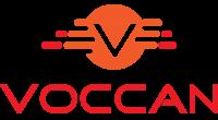 Voccan logo