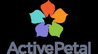 ActivePetal logo