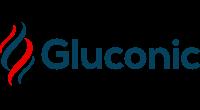 Gluconic logo