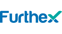 Furthex logo