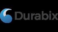 Durabix logo