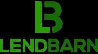 LendBarn logo