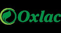 Oxlac logo