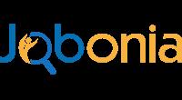 Jobonia logo