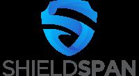 ShieldSpan logo