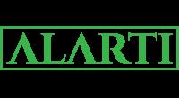 Alarti logo
